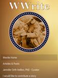 WWrite page logo