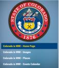Colorado web site logo