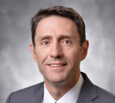 Dr. Matt Naylor