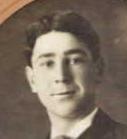 "Lee Roy ""LeRoy"" Appleton"