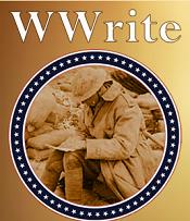 Wwrite Blog