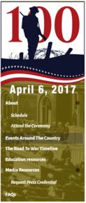 April 6 Menu