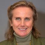 Monique Seefried