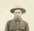 Clarence Lee Culver