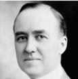 William Henry Merrill, Jr.