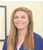 Elizabeth Helmer