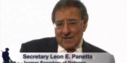 Promotion Toolkit - Panetta video