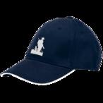 Doughboy baseball cap