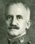 John D. Guthrie