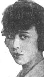 Virginia Stoddert Moore
