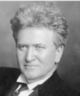 "Robert ""Fightin' Bob"" La Follette"
