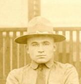 Henry Zeller