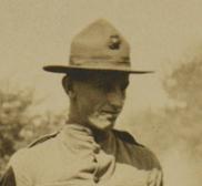 Everard J. Bullis, Sr.