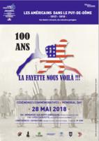 Puy-de-Dome program
