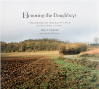 Honoring the Doughboys: Following My Grandfather's World War I Diary 300