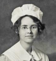 Katherine Rose Kreutzer