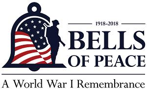 Bells of Peace logo horizontal