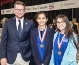 National History Day winners