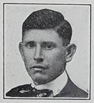 Private John A. Dike