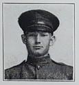 Corporal Charles W. Thompson