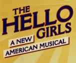 Hello Girls play logo