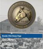 Horse Heroes menu snip