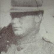 Clyde C. Handley