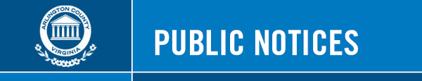 Public-notices-header