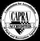 dpr accreditation