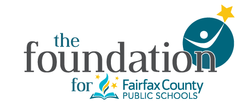 Foundation for FCPS