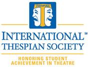 International Thespian Honor Society