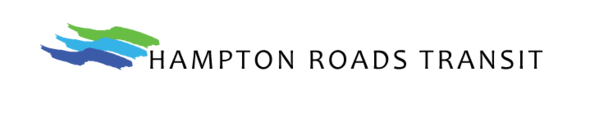 Logo Hi Res