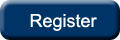 Register Button Blue Cropped