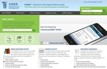 EMMA Mobile