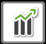 EMMA Trade Monitor