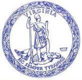 VA_Seal