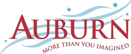 Auburn Logo-standard