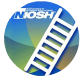 Get the NIOSH Ladder Safety app