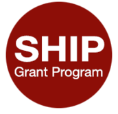 Let L&I's SHIP Grant Program Help Fund Your Safety Idea!