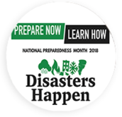 National Preparedness