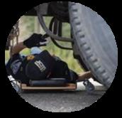 Brake Safety Week is September 16-22