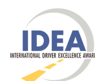 international-driver-excellence-award