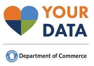 Love Your Data