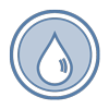 Office of Drinking Water Icon