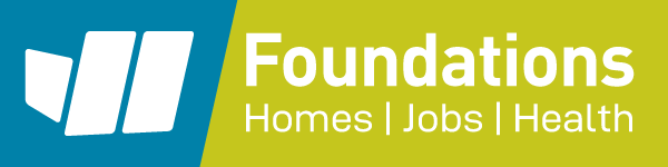 Foundational Community Supports (FCS)