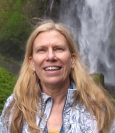 Suzanne Tresko