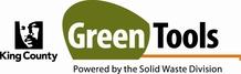 GreenTools