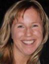 Liz Larter, NWPSC WA Coordinator