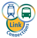 U-Link outreach logo
