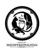 meowlogo